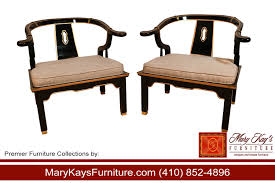 A Most Beautiful, Comfortable Chair In Original Outstanding ... Beautiful Comfortable Modern Interior Table Chairs Stock Comfortable Modern Interior With Table And Chairs Garden Fniture That Is As Happy Inside Or Outdoors White Rocking Chair Indoor Beauty Salon Cozy Hydraulic Women Styling Chair For Barber The 14 Best Office Of 2019 Gear Patrol Reading Every Budget Book Riot Equipment Barber Utopia New Hairdressing Salon Fniture Buy Hydraulic Pump Barbershop For Hair Easy Breezy Covered Placeourway Hot Item Simple Gray Patio Outdoor Metal Rattan Loveseat Sofa Rio Hand Woven Ding 2 Brand New Super