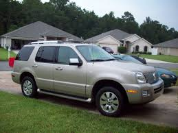 2006 Mercury Mountaineer - Overview - CarGurus Mercury Mountaineer 2005 Lifted Image 32 2000 User Reviews Cargurus 2008 Nceptcarzcom 2011 Tex Mex Custom Truck Show Photo Image Gallery 1998 Awd V8 Red Key Realty 2006 Overview 2007 Information And Photos Zombiedrive 1946 Ford Pickup Truck On A 2001 Frame Youtube Used Columbia Heights Mn Tri City Auto West Virginia Monster Flickr 2017 F250 Bronze Fire Enthusiasts Forums