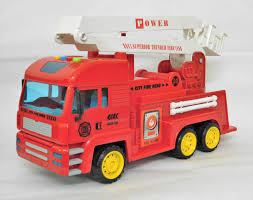 Children Large Red Friction Fire Engine Car With Sounds And Lights ... Fire Truckkids Gamerush Hour For Android Free Download On Mobomarket Kids Fire Truck Ride Online Coupons 9 Fantastic Toy Trucks Junior Firefighters And Flaming Fun Engine Bed Boys Red Truck Childrens Novelty Design Channel Youtube Pull Apart Rattle Developmental Back To The Rc Lights Cannon Brigade Vehicle Ottoman New Ndashopcoza App Ranking Store Data Annie Green Toys Pumpkin Pie Uckpblescolingpagefkidstransportation