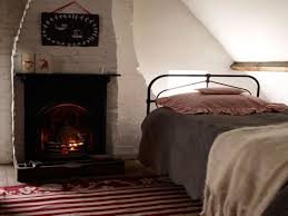Cottage Bedroom Ideas by Country Cottage Style Bedrooms English Country Cottage Bedrooms