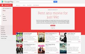 Google Play Movie Rental Coupon Code - Coupon Spartoo 2018 Petsmart Grooming Coupon 10 Off Coupons 2015 October Spend 40 On Hills Prescription Dogcat Food Get Coupon For Zion Judaica Code Pet Hotel Coupons Petsmart Traing 2019 Kia Superstore 3tailer Momma Deals Fish Print Discount Canada November 2018 Printable Orlando That Pet Place Silver 7 Las Vegas Top Punto Medio Noticias Code Direct Vitamine Shoppee Greenies Nevwinter Store