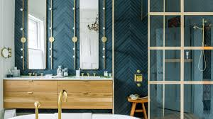 10 bathroom trends you ll see everywhere in 2021 house home