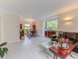 100 Holland Park Apartments Upscale 3Bedroom Apartment In With Private Ing Kensington And Chelsea