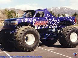 100 Monster Truck Maniac Image 1655543 10153861577155524 1271587376 Ojpg S