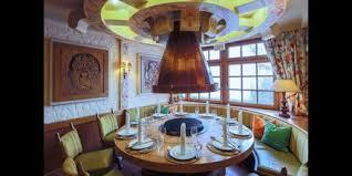 hotel restaurant kunz ab 94 hotels in pirmasens kayak