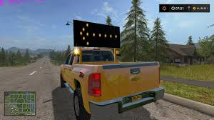 FS 17 NEW YORK DOT SILVERADO 1500 V2 - Farming Simulator 2015 / 15 Mod 2017 Intertional Workstar 7600 Dump Truck New York City Dot Triple Dot Food Phoenix Trucks Roaming Hunger Forklift Scissor Lift Repair Trailer Repairs News Events Foods Nations Largest Redistributor Conndot Ctdot To Begin Transition White New York Ford Ranger Fs Farming Simulator 2015 15 Mod Best Image Kusaboshicom Trump Infrastructure Proposal Could Fund Selfdriving Lanes Lateral Protection Devices Panels Side Guards Numbers Commercial Vehicle Sign Signs Nyc Peterbilt Landscape Truck Nj V2 Fs17 Simulator Inc Mt Sterling Il Rays Photos