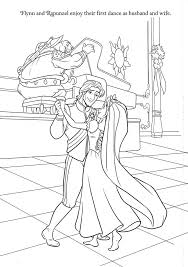 Coloring Pages Make A Photo Gallery For Weddings