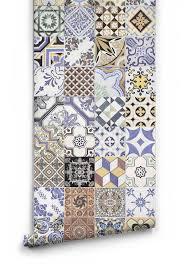 ceramic encaustic tiles marble wallpapers milton king usa