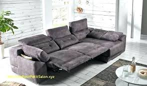 magasin canapé portet sur garonne magasin c gale magasin de meuble portet sur garonne meilleures
