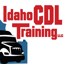 Truck Driving Schools In Idaho - Best Image Truck Kusaboshi.Com Oregon Truck Omekaxml Rental Truck For Cdl Test Placeoffun Hash Tags Deskgram With Numbers Dwdling The Trucking Industry Searches A New 9 Startups In India Working On Self Driving Technology Tricoon By Qhase Lokhandwala Michelin Challenge Design Indian Institute Of Roorkee Iit Carrier Warnings Real Women In Essential Truck And Trailer Safety Tips Driver Rources How Much Do Drivers Make Page 2