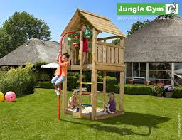 Climbing Frames For Small Gardens - Jungle Cabin Fireman's Pole Our Kids Jungle Gym Just After The Lightning Strike Flickr Backyards Mesmerizing Colorful Pallet Jungle Gym Kids Playhouse Backyard Gyms Home Interior Ekterior Ideas Fascating Plans Modern Ohana Treat Last Minute August Special Vrbo Outdoor Fitness Equipment Stayfit Systems Gyms For Outdoor Plans Free Downloads Junglegym Dreamscape Swing Set 3 Playset Eastern Speeltoren Barn Bridge Module Tuin Ideen Wooden Playsets L Climb Playground