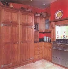 furniture arts crafts home