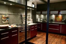 cuisine loft cuisine smoby loft affordable cuisine smoby loft
