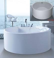 Portable Bathtub For Adults by Walk In Tub Rental Plastic Flat Bottom Whirlpool Infant Bathtub