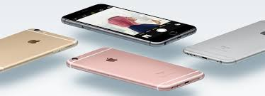 Apple launches water resistant iPhone 7 and 7 Plus Kenya Current