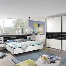 20 schlafzimmer hardeck home furniture home decor