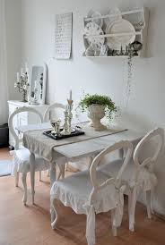 Shabby Chic Dining Room by 547 Best Shabby Chic Dining Images On Pinterest Country Kitchens