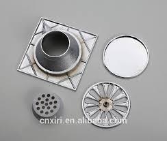 Floor Drain Backflow Device by Bathroom Accessory Anti Smell Floor Drain Backflow Preventer Floor