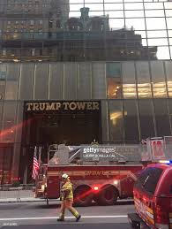 Fire Trucks Arrive Outside Trump Tower On 5th Avenue In New York On ... Nyc Fire Truck Stock Photos Images Alamy Bedford Hills Department Wchester County New York 19 Ford Model T Fire Truck The Adirondack Almanack 2003 Ferra Ultra Brooklyn Ny 211 Property Room News City Of Yonkers Free Water City New York Red Equipment Usa Ladder Mills Mn Heiman Trucks Jag9889s Most Teresting Flickr Photos Picssr Fdny Graveyard Queens 46th Str Fdnytruckscom Largest Apparatus Site On The Web Gta Gaming Archive Huntington Manor At Parade In