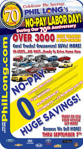100 Trucks For Sale In Colorado Springs Daniels Long Chevrolet LaborDay