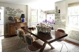 Room Wallpaper Design Philippines