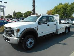 New 2019 Ford F-550 Crew Cab, Cab Chassis   For Sale In Corning, CA Ford F550xlt For Sale Moriches New York Price 26500 Year 2016 Ford F550 Reefer Refrigerated Truck For Sale Auction Or Lease 2003 F 550 Chassis Xl 2 Wheel Drive 8 Yard Garbage In 2018 Super Duty Drw Regular Cab Chassiscab In Questions 2006 E550 Diesel Truck Cargurus 2007 Tpi 2019 Crew Smyrna Ga 2005 Used At Country Commercial Center Serving Beau Townsend Vandalia Oh Dayton Buy Equipment Vehicles Dump Trucks 2017 4wd