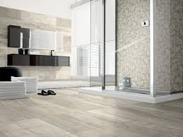 glazed porcelain stoneware wall and floor coverings vanea usa