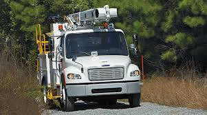 100 How To Lower Your Truck Freightliner Vocational Your Real Cost Of Ownership