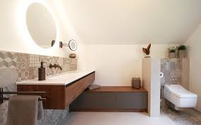 gaeste wc mit charme stübler eislingen göppingen