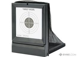 Airsoft Portable Shooting Target / BB Trap W/ Replaceable Target Paper Apexlamps Coupon Code 2018 Curly Pigsback Deals The Coupon Rules You Can Bend Or Break And The Stores That Fuji Sports Usa Grappling Spats Childrens Place My Rewards Shop Earn Save Target Coupons Codes Jelly Belly Shop Ldon Macys Promo November 2019 Findercom Best Weekend You Can Get Right Now From Amazon Valpak Printable Coupons Online Promo Codes Local Deals Discounts 19 Ways To Use Drive Revenue Pknpk Minneapolis Water Park Bone Frog Gun Club Best Time Buy Everything By Month Of Year