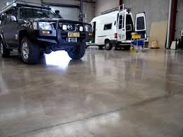 Garage Floor Coating Lakeville Mn by Concrete Repair And Decorative Coatings Specialist Serving New