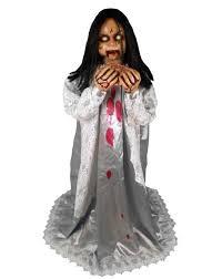 Spirit Halloween Plano Tx by Spirit Halloween In Dallas Tx