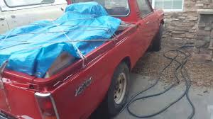 1979 Chevy Luv 4x4 SHORT-BED FOR SALE!!! - YouTube Mikes 1972 Chevrolet Luv 44 Pickup Hemmings Find Of The Day 1978 Luv Daily 2950 Diesel 1982 Dmax Image Photo Free Trial Bigstock Junkyard 1979 Mikado The Truth About Cars Cc Outtake Chevy Still Giving Some Fd 13brew Rx7clubcom Mazda Rx7 Forum 1976 For Sale On Bat Auctions Sold 9200 Truck For Sale Bgcmassorg Chevy Truck In Ashtabula Ohio United States Luvtruckcom View Topic Sold V8