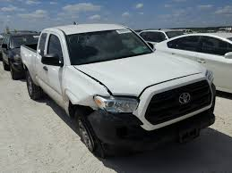 5TFRX5GN4GX054579 | 2016 WHITE TOYOTA TACOMA ACC On Sale In TX ... 5teuu42n98z541615 2008 Blue Toyota Tacoma Acc On Sale In Pa Elite Custom Trucks Truck Caps And Shells Accsories Tamiya 114 Team Reinert Racing Man Tgs 4wd On Road Tt01 E Fuller Kontnervei Sunkveimi Daf Xf 460 Ssc 6x2 Intarder Liftachse 5tbru165s455934 2005 White Tundra Sc Dlc Cabin Pack V15 121 Ets2 Mods Euro Truck Free Shipping Speedway Motors Evsvilleautoandtruck Evansville Auto Acc 2018 Chevy At Pride Parade Student Media Truckdomeus
