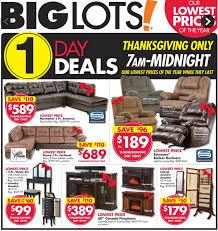 Big Lots White Dresser by Big Lots Black Friday 2017 Ad Deals U0026 Sales