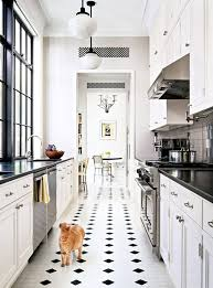 American Foursquare Floor Plans Modern by 30 Best American Foursquare Houses Images On Pinterest