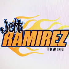 Jeff Ramirez Towing - 17 Photos & 28 Reviews - Towing - 500 Parker ... Towing Roadside Assistance San Jose Ca C And M Truckdriverworldwide Tow Truck Driver Jeff Ramirez 500 Parker Road Fairfield Mapquest Barstow 32 Reviews Tires 2241 W Main St Golden Gate Inc 355 Barneveld Ave Francisco 94124 Ypcom Truck Companies Are Called To Toe The Line Slash Fees In Huge News From California Association Tow411 Home Jefframireztowingcom Join Aaa Ramos Service Silver State American Towman Showplace Las Vegas
