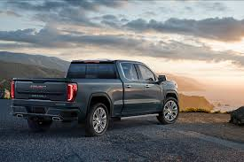 100 Cheap Nice Trucks Best Pickup TopRated For 2019 Edmunds