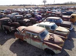 Classic Cars And Trucks For Sale: Nobody Else's Auto Recycling ... For Sale Classic Chevy Classic Cars Trucks El Camenos Eastoncleelum Cars Trucks For In Jerome Id Dealer Near Twin Rrhclassicrollectionscom Car Old Project And Used 2017 Hino 258alp New York Craigslist Milwaukee By Owner 2019 20 1957 Chevy Belair Paper Shop Free Sale Winnipeg Mb River City Ford Used Near Buford Atlanta Sandy Springs Ga Nobody Else Auto Recycle And 21 Syracuse Best Image Great Bend Kansas Plaistow Nh 03865 Leavitt Truck