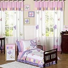 Toddler & Kids Bedding Bedding Sets For Boys and Girls BABY