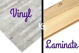 Laminate Vs Engineered Hardwood Flooring Pros And Cons Solid Wood