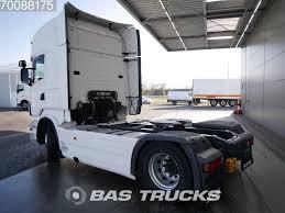 SCANIA R440 4X2 Retarder Standklima Euro 6 Vilkikų Pardavimas Iš ...