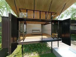 100 Robinson Architects Darwin Top End Robinson Architects