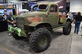 Daystar Bootlegger 1941 Dodge Power Wagon With 720 Horsepower ... Dodge Detroits Old Diehards Go Everywh Hemmings Daily 1941 Dodge Other Models For Sale Near Loxahatchee Florida Classic Trucks Sale Timelesstruckscom Pickup Cadillac Michigan 49601 Classics 2018 Ram 3500 Moritz Chrysler Jeep Fort Worth Tx Wc1 My Latest Project Truck Page 1 Newenglandpowerwagon Coe Cab Over Engine For Youtube 1945 Halfton Truck Car Photography By The Buyers Guide Drive Daystar Bootlegger Power Wagon With 720 Horsepower 92607 Mcg Sold