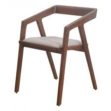 Buy Dark Wood Retro Dining Chair Buy Retro Style Chair Buy Now 2x Tizzy Ding Chair Armchair Retro Designer Solid Rubber Chairs Hundreds Of Styles Just Creative Designs Cheap 55 Fniture Tables On Carousell Room Vintage Table Lovely Mercial Amazoncom Cxmchair Stool Alus Abs Plastic Wood Walnut Set 2 By Living Design Zanui Antiques Atlas 6 Teak By Robert Heritage Hipster Brown Oak Uk 4 Vintage Ding Chairs 1960s 96403 Industrial Vintage Ding Chair Tabletops