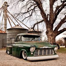 Must Be Bagged   Trucking / Pick-ups   Pinterest   Chevy, Bag And Cars Truck Bagged Dodge D150 Pickup Shortbed Mopar Air Ride Rat Project Custom C10 Trucks 1985 Chevy C10 Lowered Simple Things Make Me Happy Tgarza760 Felixdacat1986 Rad 20 Best For Lovers Images On Pinterest Vintage Cars Original 1965 Hood Chevrolet Suburbans 1947 5 Window Long Bed Pickup Restoration Or Parts 1995 1500 With Air Ride Youtube Dubbed Out Avalanche Lowriders And 22 Inch Rims 1942 Ford Custom Slc Hardcore Cc Mini Truckin Magazine At Trend Network 74
