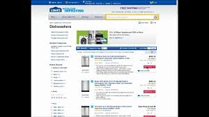 How To Apply Lowes Promo Code 10% Off Lowes 10 Percent Moving Coupon Be Used Online Danny Frame The Top Lowes Spring Black Friday Deals For 2019 National Apartment Association Discount For Pros Dell Canada Code Coupon Help J Crew 30 Off June Promo One 1x Off Exp 013118 Code How To Use Promo Codes And Coupons Lowescom Ebay Baby Lotion Coupons 2018 20 Ad Sales Printable 20 December 2016 Posts Facebook To Apply