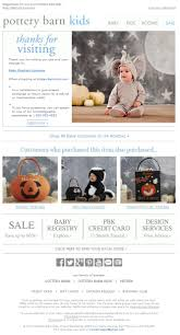 Best 25+ Baby Elephant Costume Ideas On Pinterest   Elephant Party ... Monique Lhuillier Tells Us About Her Whimsical New Pottery Barn 9 Best Presidents Day Marketing Images On Pinterest Kids Events At A Store Near You Maureen Mcginn Pottery Barn Kids Debuts Exclusive Collaboration With Designer Baby Fniture Bedding Gifts Registry Dress Up Your Little Monster In These Fun Halloween Costumes From Best 25 Elephant Costume Ideas Elephant Party Convertible Cribs Bedroom Sets Coupon Code 2013 How To Use Promo Codes And Margherita Missoni