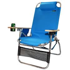 Telescope Beach Chairs Free Shipping by High Seat Beach Chairs High Back Beach Chairs