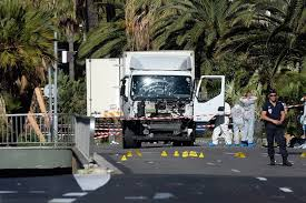 Nice Truck Driver Planned Attack A Year Ago, Had Accomplices Nice France Attacked On Eve Of Diamond League Monaco Truck Plows Into Crowd At French Bastille Day Celebration In What We Know After Terror Attack Wsjcom Car Hologram Wireframe Style Stock Illustration 483218884 Attack Hero Stopped Killers Rampage By Leaping Lorry And Laticrete Cversations Truck Isis Claims Responsibility For Deadly How The Unfolded 80 Dead Crashes Into Crowd Time Membered Photos Photos Abc News A Harrowing Photo That Dcribes Tragedy Terrorist Kills 84 In Full Video